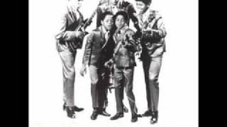 Jackson 5 ABC Konishi Yasuharu