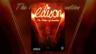 Edison Video