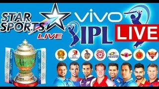 VIVO IPL Player Auction 2017 / आईपीएल खिलाड़ियों की नीलामी 2017