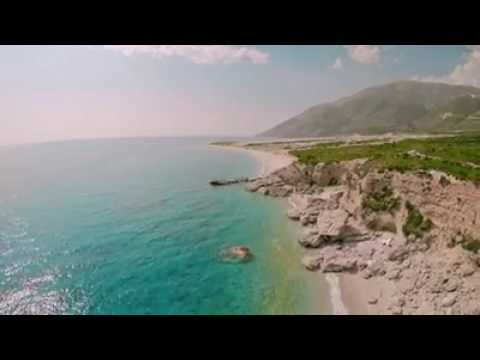 Explore Albania. Explore natural , archeological, historical sites and also tradition, culture.