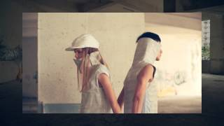 La Soif de L'Amour – L'Éternité  Fashion Design C