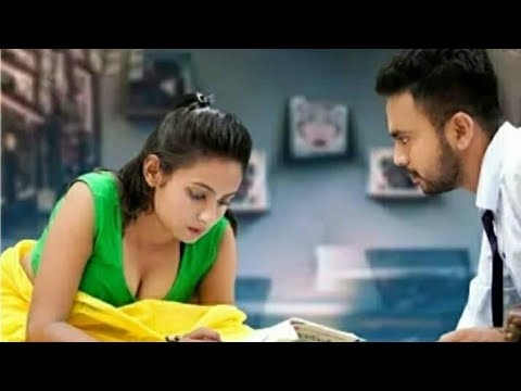 Download Private Teacher Love story..... ❤️💋💋.  (Chand Sifarish )  #Hot_Love_story