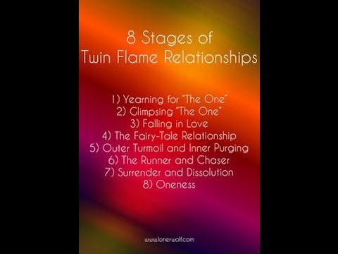 BE READY for your TWIN FLAME Reunion! Coupon Code Inside! XO