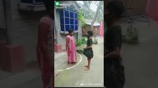 Top 4 joking videos