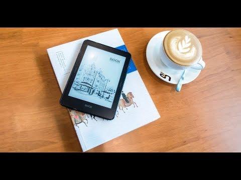 Обзор Onyx Books Max 2 и Boox Note Pro читалки с большим экраном которые не только...