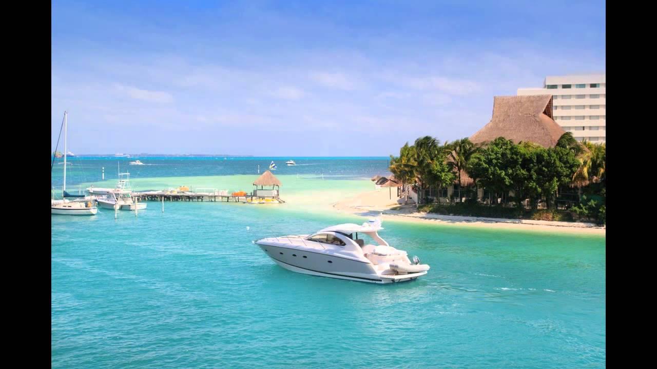 Cancun personals