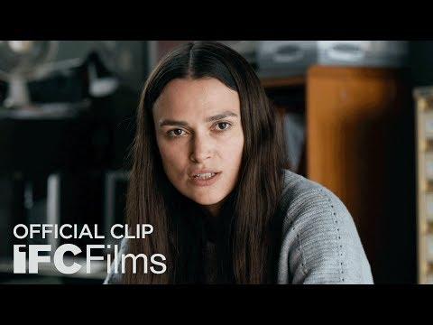"Official Secrets - Clip ""Loyalty"" I HD I IFC Films"