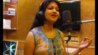 Latest Bhojpuri music songs 2013 super hit all pop 2012 new indian video mix recent 2011 nonstop new