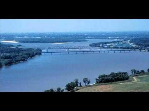 US Monumental Floods - State of Emergency Louisiana Wide - FEMA in Command