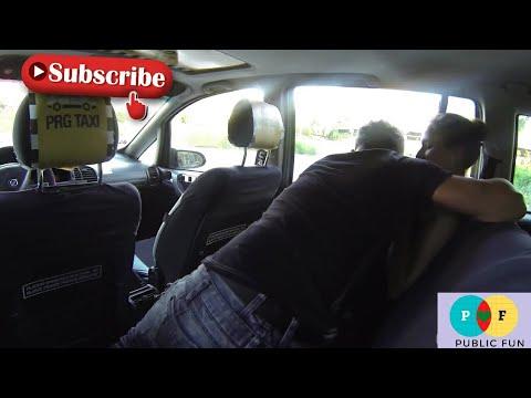 Taxi 22 czech Taxi 0