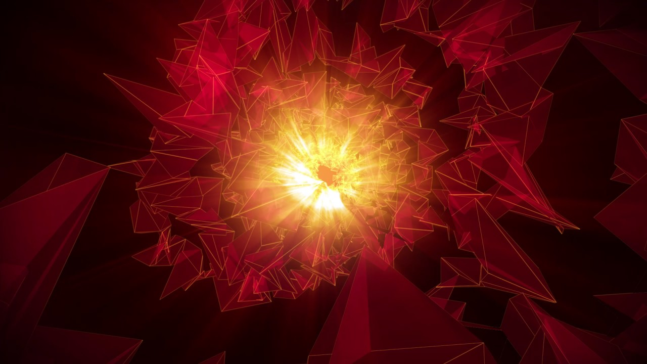 AMAZING ABSTRACT Background HD