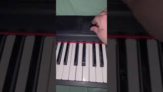 Yamaha Piaggero NP-V60.  Teste…