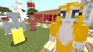 Minecraft Xbox - Beetroutique [561]