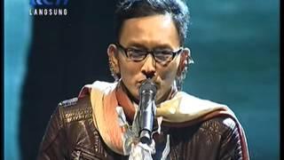 Isa Raja   Yang Terlupakan Iwan Fals X FACTOR INDONESIA 22 MARET 2013   YouTube