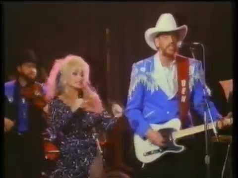 Swingin Like Tarzan and Jane Wild Texas Wind (1991)