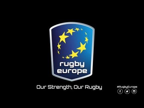 LIVE STREAM Lithuania / Luxembourg - Rugby Europe Conference 1 North 2016-2017