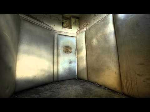 """""""Five Days"""" CreepyPasta Poem By TheGlitched64"""