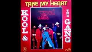 Baixar - Kool The Gang Take My Heart You Can Have It If You Want It 12 1981 Grátis