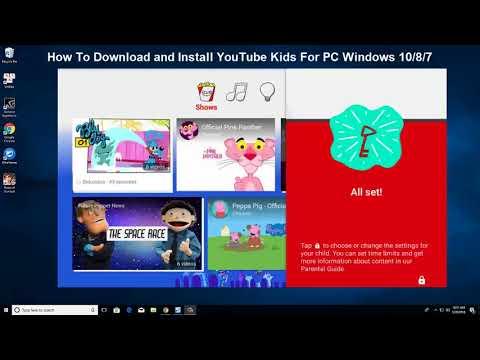 download aplikasi untuk menonton video di pc