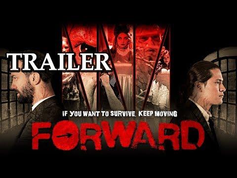 Forward trailer