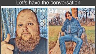 My conversation with Dr. Ryan Mullins Christian Philosopher #philosophy #Christian
