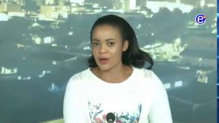 THE 6PM NEWS EQUINOXE TV MONDAY MARCH 2018