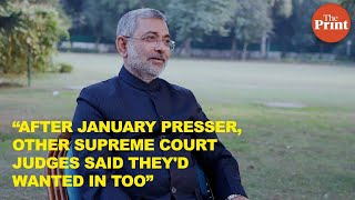 after-january-presser-other-supreme-court-judges-said-they-d-wanted-in-too-justice-kurian-joseph