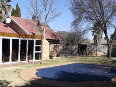 40 Bedroom Residential For Sale In Sunward Park Boksburg South Africa ZAR R 2 100 000