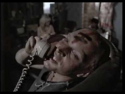 Trailer do filme Desejo de Matar 3
