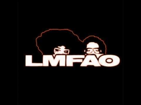 LMFAO - Sorry For Party Rocking (Download Link)