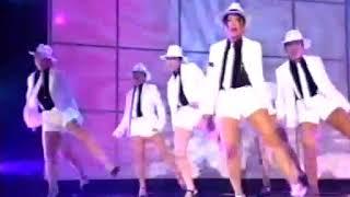Dance For Me - Lynda Trang Đài, Tommy Ngô