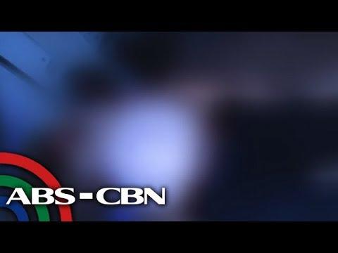 TV Patrol: 1 patay, 1 sugatan sa pamamaril sa Bacoor, Cavite