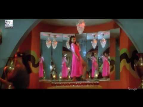 Jab Chhaye Mera Jadoo - Lootmaar(1980) HD