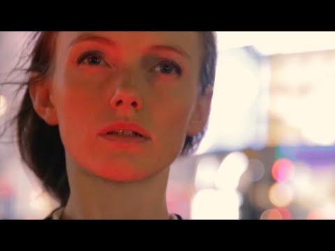 Sonya Frances - Two Sevens