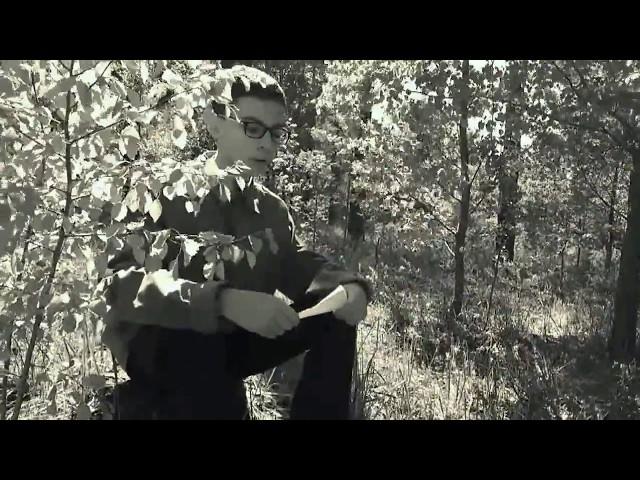 Изображение предпросмотра прочтения – «Богатыри земли Липецкой» читают произведение «Жди меня, и я вернусь» К.М.Симонова