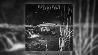 Download lagu Zenith & Cosmos - Coalescent