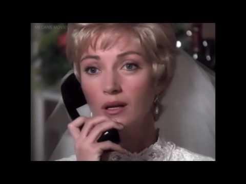 Praying Mantis (1993) Jane Seymour TV Movie