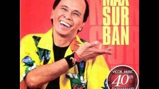 Max surban medley 01