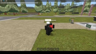 Roblox FORT HOOD livestream, trainings, tryouts, and more!