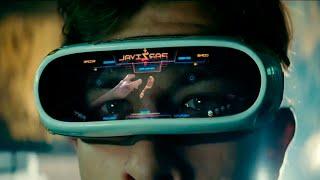 Как VR технологии изменят туристический бизнес?