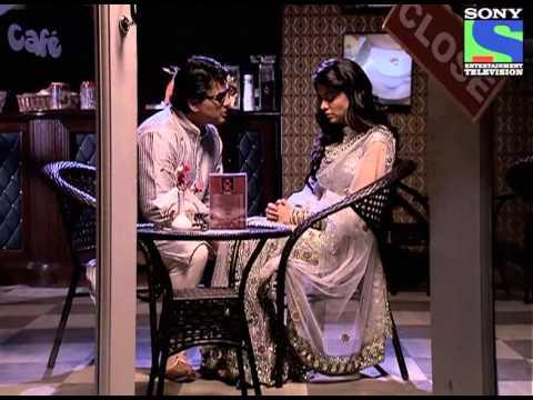 Hongey Judaa Na Hum - Episode 80 - 29th January 2013