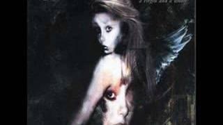 Eternal Tears of Sorrow - The River Flows Frozen (Acoustic)