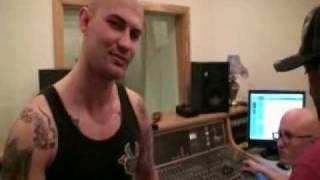 YouTube- Как создавался трек Одноклассница