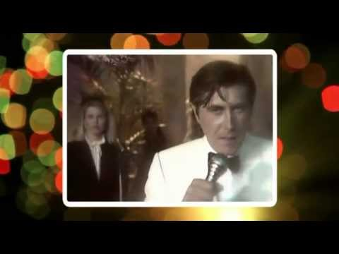 Roxy Music - Avalon (Ruud's Extended Edit)