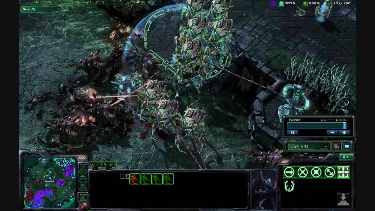 how to get starcraft 2 free