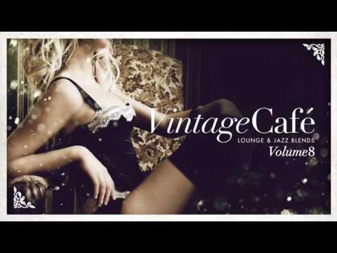 Africa - Toto´s song - Vintage Café Vol 8