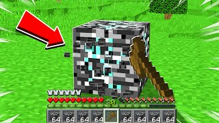 15 ILLEGAL Things In MINECRAFT!