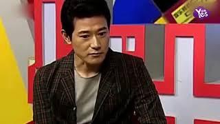 (2017-12-05 報導) Yes娛樂、掌握藝人第一手新聞報導、↖現在就訂閱Youtu...