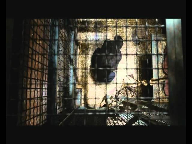 כוכב הקופים: המרד - טריילר חדש