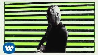 Paul Weller - I